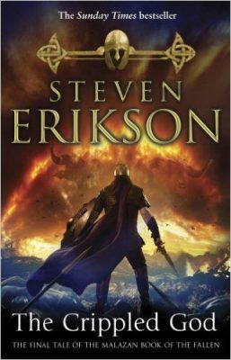 Malazan Book of the Fallen_Book Image